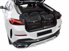 Autotasky.cz   Cestovní tašky do auta Bmw X6, Car, Sports, Motor Car, Hs Sports, Automobile, Vehicles, Sport, Autos