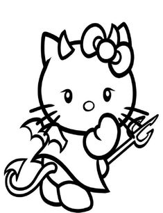 Fox Coloring Pages Animal Coloring Pages Coloring Pages