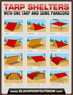 Camping Hacks - Camping Tips And Tricks - Campground Savy That Will Make Your Trip More Enjoyable >>> Click image to read more details. #CampingSurvival #CampingTips,TricksAndHacks