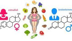 10 sposobów na naturalne zrównoważenie poziomu hormonów – Motywator Dietetyczny Kids Rugs, Kid Friendly Rugs, Nursery Rugs