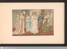21 - - Seite - Digitale Sammlungen - Digitale Sammlungen