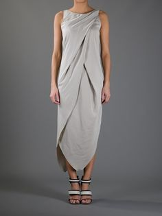 Brunello Cucinelli : I tried this on today and lovvvvved it!