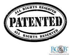 """TODO SOBRE PATENTES Y MARCAS. ¿Cuál es la diferencia entre una patente provisional y no provisional? Una solicitud de patente provisional ofrece un año de protección """"pendiente de patente"""". Dentro de ese año, usted tiene la opción de decidir si su invención vale la pena. De llevarse a cabo, una patente no provisional ofrece hasta 20 años de protección. Una patente no provisional es mucho más costosa y requiere mucho tiempo, sin embargo, puede ser útil para el inventor si se decide que la…"""