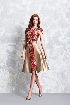 Shop sexy club dresses, jeans, shoes, bodysuits, skirts and more. Best Prom Dresses, Short Dresses, Girls Dresses, Elegant Dresses, Pretty Dresses, Beautiful Dresses, Dress Brokat, Mother Of Bride Outfits, Casual Summer Dresses