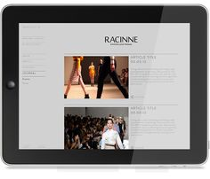 Racinne Cosmetics E-commerce Website. Bespoke implementation of Content Management and e-commerce System by OMdeSIGN London. Ecommerce Websites, Ecommerce Solutions, Open Source Programs, Design Development, Web Design, Events, Cosmetics, Design Web, Website Designs
