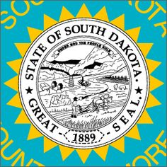 Minnesota is a u s state located in the midwestern united for South dakota out of state fishing license