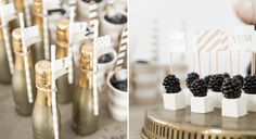 DELIGHT DEPARTMENT | Easy & Joyful party styling