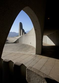 Afrikaanse Taalmonument (Afrikaans Language Monument), Paarl, South Africa