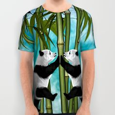 https://society6.com/product/panda-bear-twin-cubs-love_all-over-print-shirt?curator=apgme
