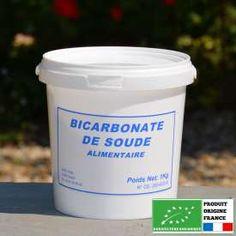 Insecticide bio pyrale du buis au bacillus thuringiensis bo te 50 g - Desherbant bicarbonate vinaigre ...