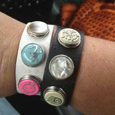 Noosa Amsterdam, Bracelet Watch, Australia, Watches, My Style, Bracelets, Jewelry, Fashion Styles, Jewlery
