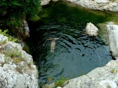 Ikaria Greece, Hiking Routes, Mountain Climbing, Swimming Holes, New Set, Long Distance, Highlights, Trail, Coast