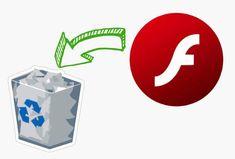 Microsoft lanzó una actualización de Windows que elimina Adobe Flash Player antes de que finalice el soporte el 31 de diciembre de 2020. Los usuarios...