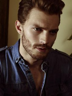 Jamie-Dornan Video shoot for Calvin Klein http://www.anastasiasteeleandchristiangrey.com/jamie-dornan-video-for-calvin-klein/