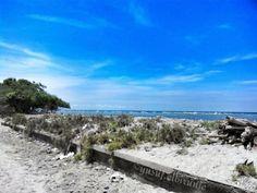 Jejak Lakon : Indahnya Pantai Gili Trawangan, Lombok