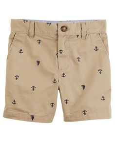 9M Realtree Xtra Carhartt Boys Little Short Sleeve Force Tee
