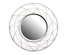 """Zrkadlo """"Melisende"""", 8 x Ø 97 cm"""