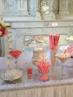 candy bar - Charity's Sweets