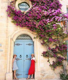Malta 🇲🇹 #malta #maltaphotography #malta🇲🇹 #summer #summervibes Malta Malta, Summer Vibes, Floral Wreath, Wreaths, Instagram Posts, Photography, Decor, Floral Crown, Photograph