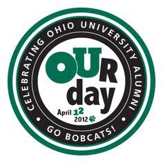 OU Alumni Day 2012