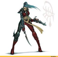 Culte Ceraste warhammer Trouvé sur Warhammer forum : http://www.warhammer-forum.com/index.php?showtopic=232811