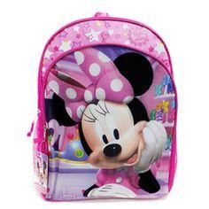 75f052aae7a Minnie Mouse 16