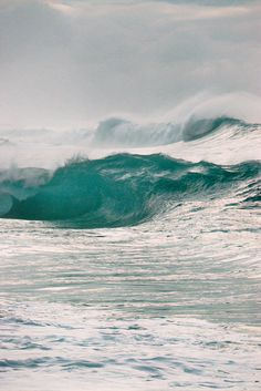 Waimea Shorebreak | Flickr - Photo Sharing!