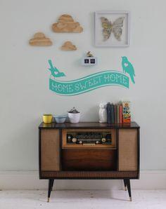 #homeideas #cottage #interiorideas #whitefloors #victoriancottage #homedecorideas #diyideas #funinteriors #brightinteriors #minimalistdecor #lightspaces #vintageinteriors #vintagedecorideas #decorideas