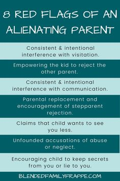 Step Parenting, Parenting Teens, Parenting Quotes, Parenting Advice, Parallel Parenting, Narcissist Father, Fathers Rights, Abusive Parents, Parental Rights