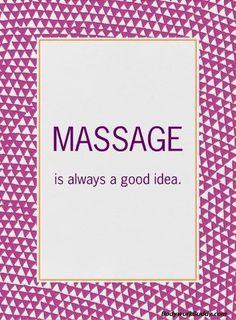 Summerlin Massage Las Vegas with Kris Kelley.