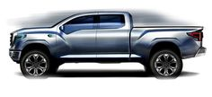 2016-Nissan-Titan-sketch-canvas.jpg 1,920×884 pixels