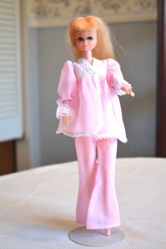 US $9.99 Used in Dolls & Bears, Dolls, Barbie Contemporary (1973-Now)