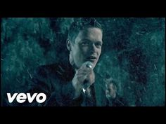 Music video by 3 Doors Down performing Landing In London (All I Think About Is You). (C) 2006 Universal Records, a Division of UMG Recordings, Inc.