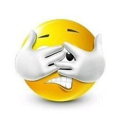 tell your answer in smileys and pics Funny Emoji Faces, Emoticon Faces, Funny Emoticons, Smiley Faces, Emoji Images, Emoji Pictures, Funny Pictures, Love Smiley, Emoji Love