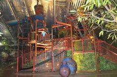 Image result for kids center