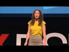 Inspiring the next generation of female engineers: Debbie Sterling at TEDxPSU - YouTube / Debbie Sterling is an engineer and founder of GoldieBlox, a toy company out to inspire the next generation of female engineers. She has made it her mission in life to tackle the gender gap in science, technology, engineering and math.