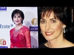 Enya Echo 2016 in Berlin - YouTube