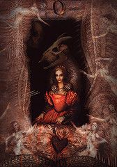 bathory countess of blood