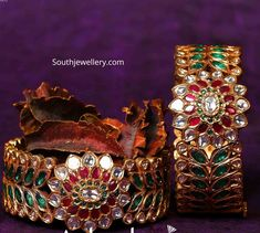 Indian Jewellery Designs - Page 17 of 1734 - Latest Indian Jewellery Designs 2020 ~ 22 Carat Gold Jewellery one gram gold Art Deco Diamond, Diamond Jewelry, Gold Jewelry, Jewelery, Diamond Brooch, India Jewelry, Temple Jewellery, Indian Jewellery Design, Jewellery Designs