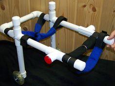 Dog Wheelchair Dachshund Wheelchairs Small Dog Wheelchairs Pet Wheelchairs | eBay