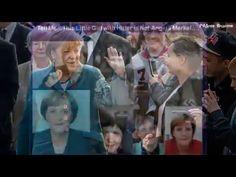 Реальное зачатие от бесов ( инкубов и суккубов) , гомосексуальная элита ... Spiritual Growth, Youtube, David, Youtube Movies