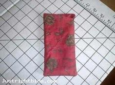 Sunglass / Eyeglass Holder - Red / Brown Flowers (Auction ID: 186641, End Time : Apr. 08, 2013 17:00:06) - Free Online Auctions Site Justrightbids