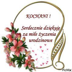 Birthday Wishes, Happy Birthday, Ok Boomer, Motto, Wreaths, Home Decor, Amigurumi, Fotografia, Thanks