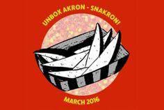 Snakron Banner