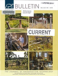 landscape architecture magazine current magazines journals