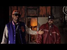DJ Kay Slay - About That Life (Official Video)