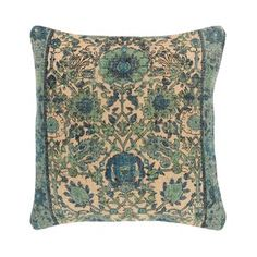 Ayn Pillow Cover