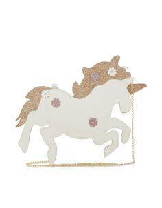 Сумка Unicorn Novelty