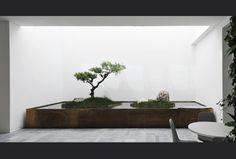 Easyhome top design center_北京集美组