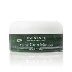 Eminence Stone Crop Masque